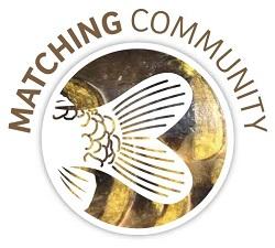 Matching Community